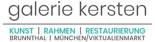 Galerie Kersten