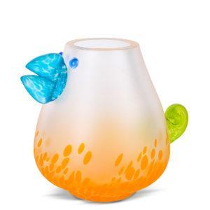 Glasstudio Borowski Chicko