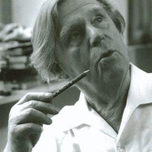 Alexander Befelein