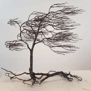 Herenda Baum 95x1115cm L20338
