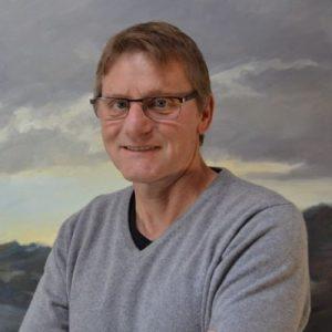 Andreas Decke 2019